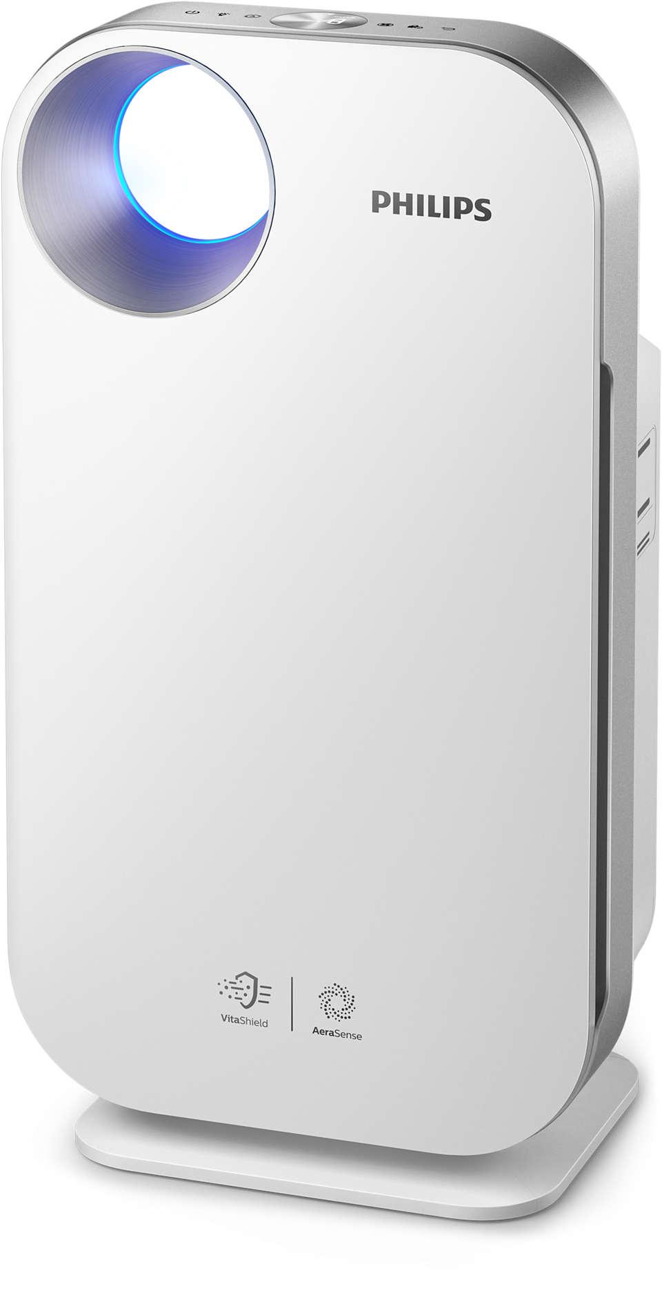 AC4550_10-RTP-global-001
